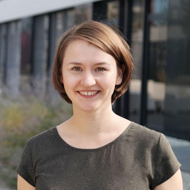 Elisa Sept | Creative Director