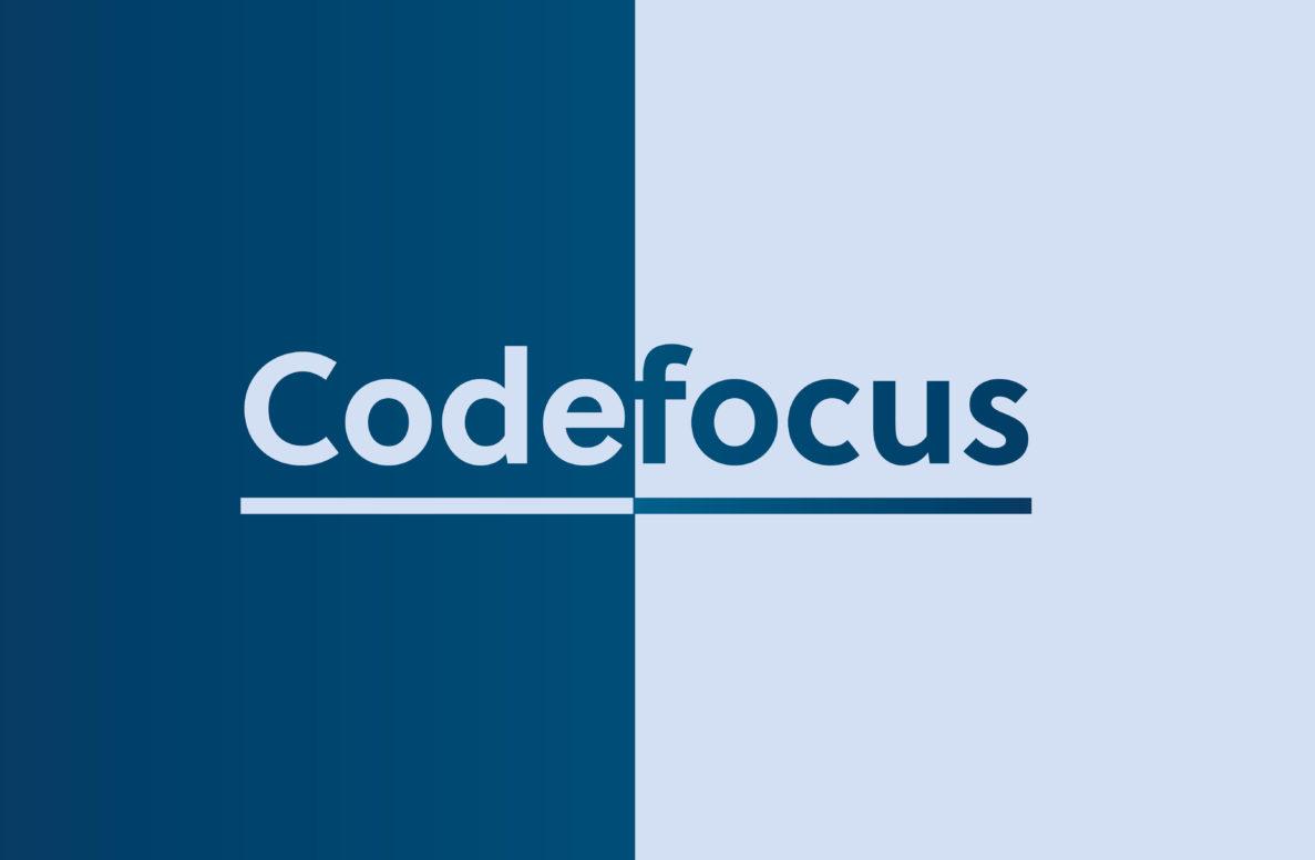Code-focus yasoon values